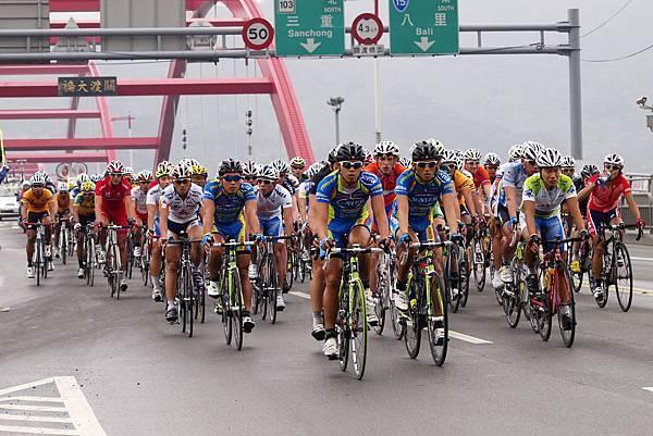 5-068-連士傑-國際自行車賽_100-節慶活動