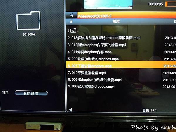 nEO_IMG_DSCN6840.jpg