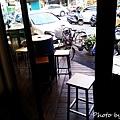 nEO_IMG_20151119_080545.jpg