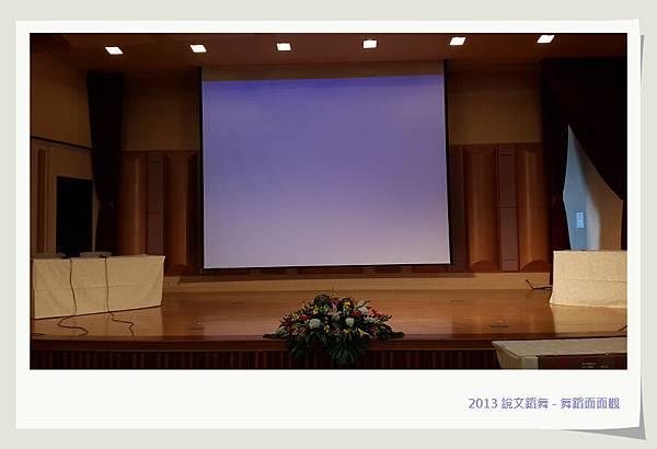 C360_2013-11-01-15-51-31-394.jpg