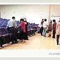 C360_2013-11-02-12-19-54-708.jpg