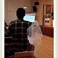 C360_2013-11-02-15-12-19-898.jpg