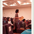 C360_2013-11-02-15-18-30-157.jpg