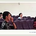 C360_2013-11-02-15-26-18-972.jpg