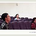 C360_2013-11-02-15-26-22-310.jpg