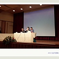 C360_2013-11-02-16-36-18-390.jpg