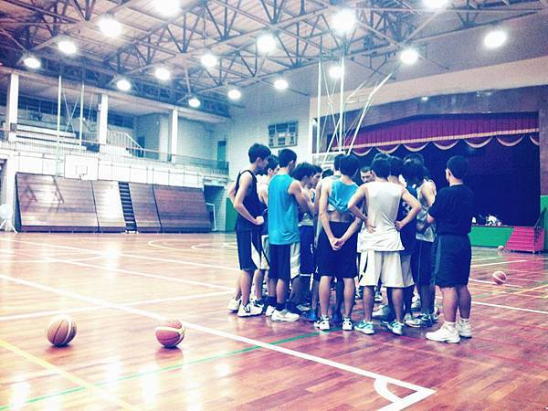coach time