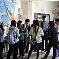 2011.10.26 制服日+尋寶+窮嘶盃 013.jpg