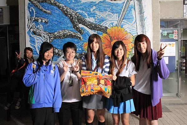 2011.10.26 制服日+尋寶+窮嘶盃 146.jpg