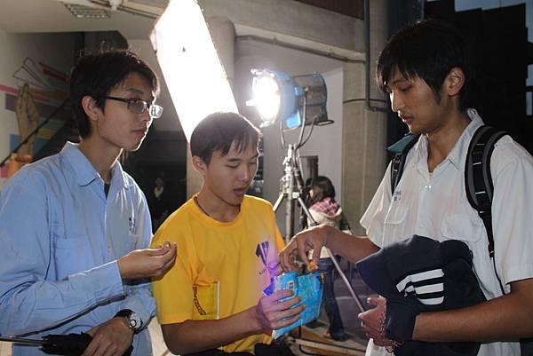2011.10.26 制服日+尋寶+窮嘶盃 158.jpg