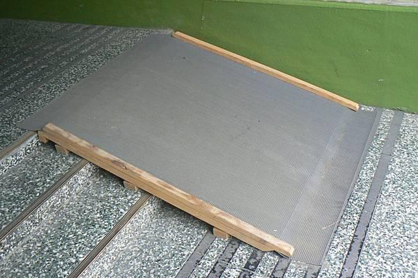 P1170816.JPG