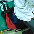 AutoSlide(二)