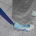 長炳鞋把(二)