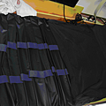 氣墊床及充氣機(ㄧ)