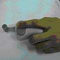 單手切割器(二)
