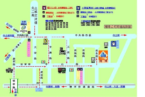 ROHOmap.jpg