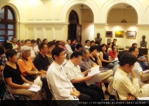 (7)與會來賓出席踴躍.JPG