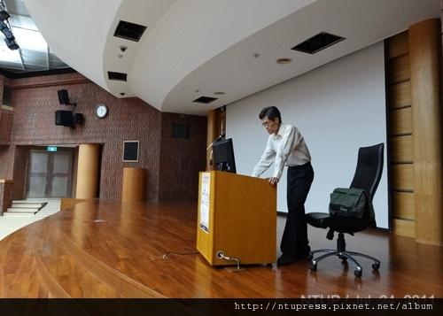 (8)演講前置作業完成.JPG
