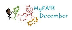 My Fair December