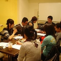 2009-0118第五次開會
