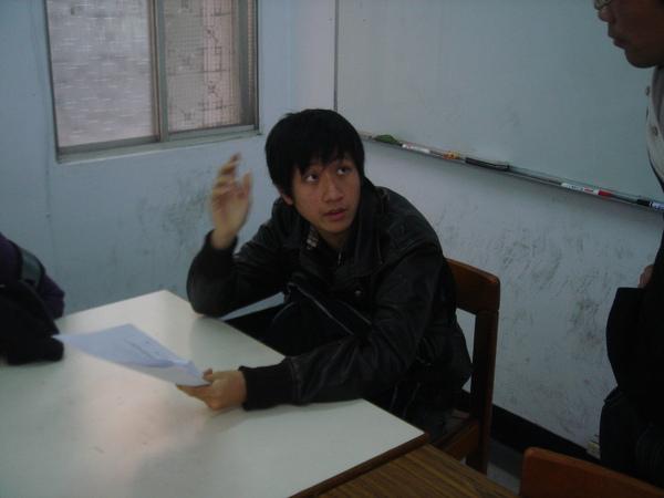 DSC01641.JPG