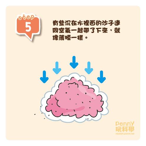 魔幻水魔沙-05.jpg