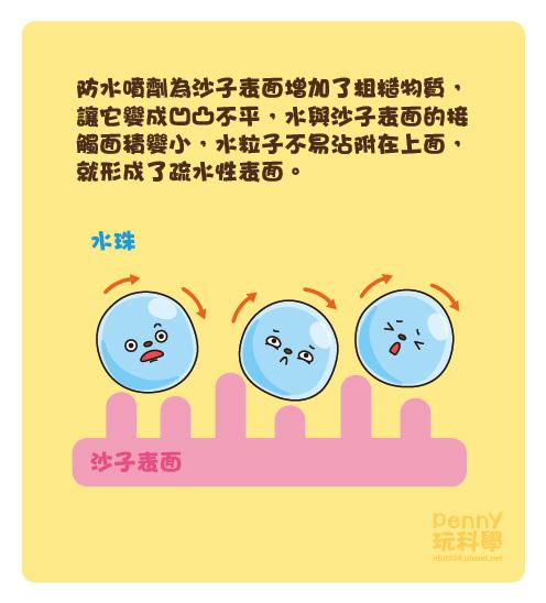 魔幻水魔沙-08.jpg
