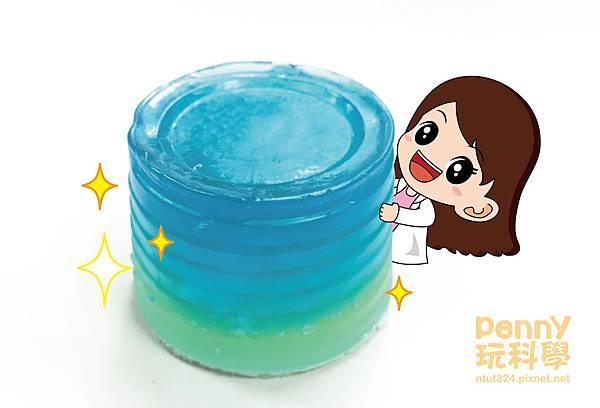 肥皂DIY-09