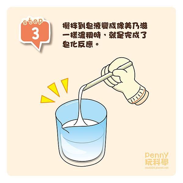 肥皂DIY-03