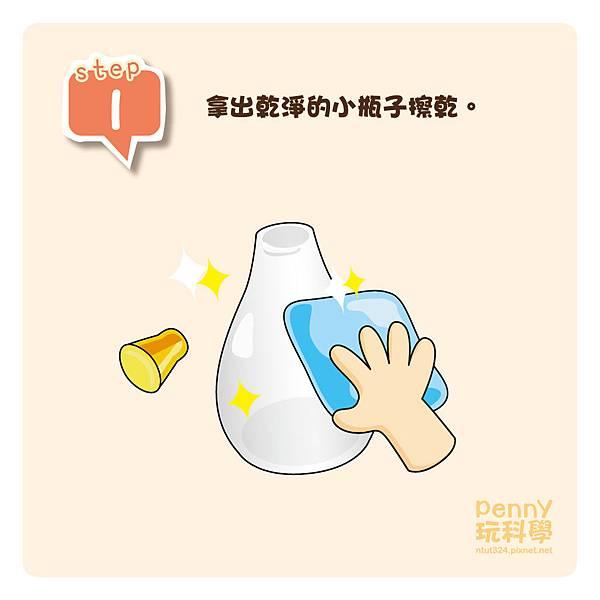 香水萃取-01.jpg