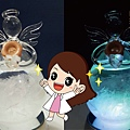 實驗室的雪-07.jpg