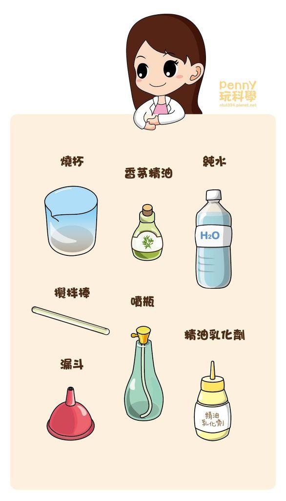 神奇小不叮-05.jpg