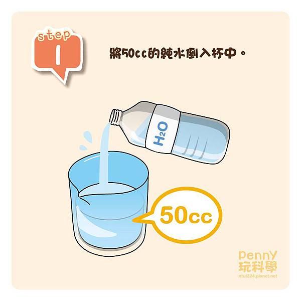 神奇小不叮-01.jpg