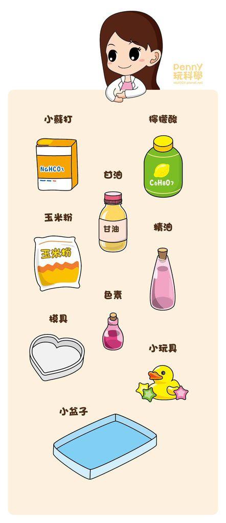 部落格_驚喜泡澡球-05.jpg
