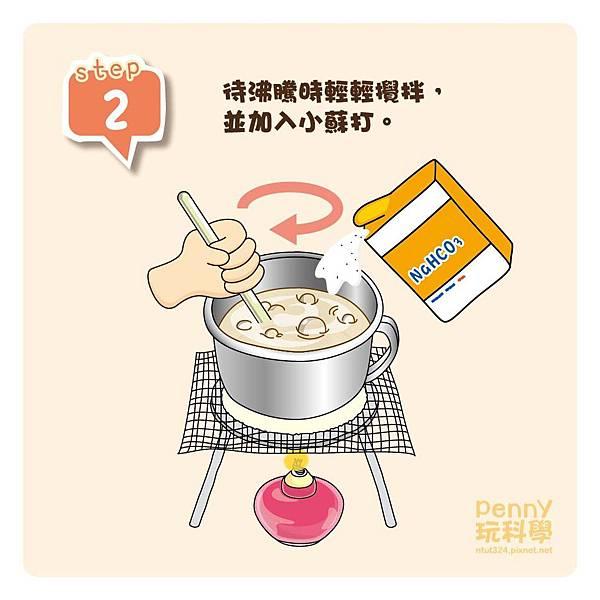 部落格_胖胖膨糖-02.jpg