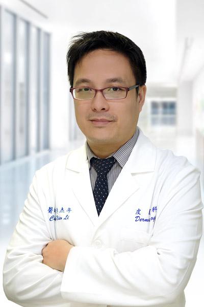 dr_li大頭照_02.jpg