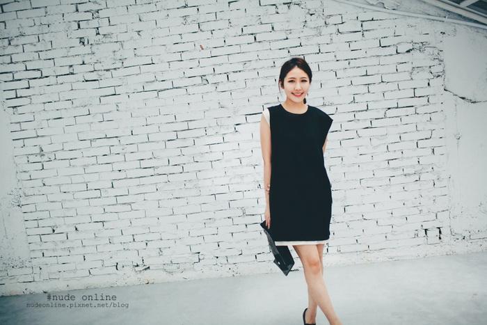 20130302-IMG_6725