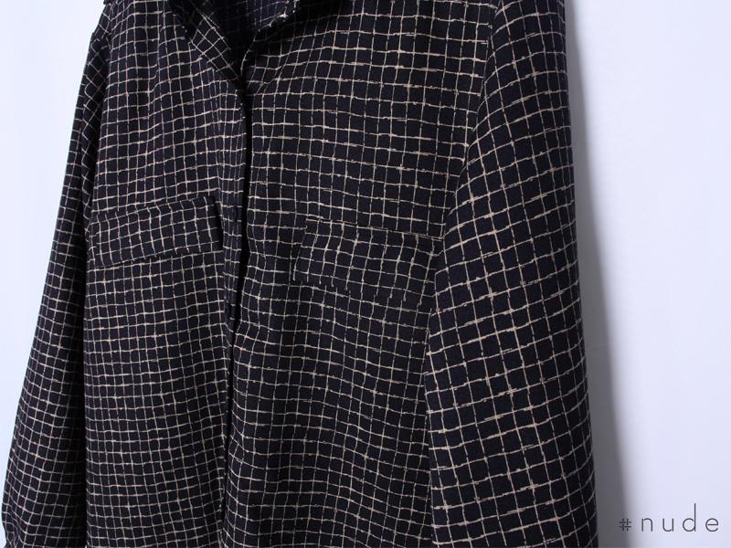 check shirt navy detail.jpg