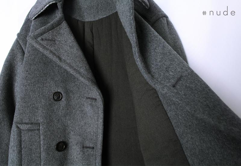 grey coat inside.jpg