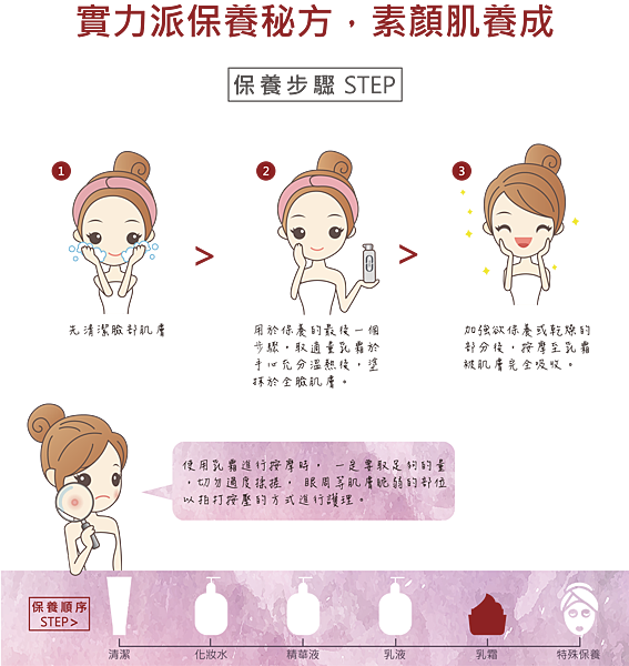 舒敏液舒敏乳-04.png