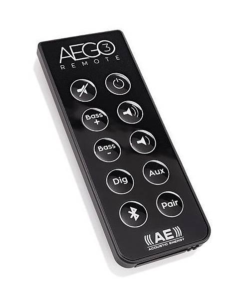 Aego-Remote-Control.jpg