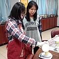 2014.01.12皂課2.jpg