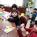 2014.01.12皂課10.jpg