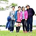 台東照片d2-3.5.JPG