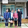台東照片d3-15.jpg