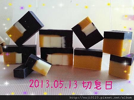 2014.05.13.12 桂花紫草皂2