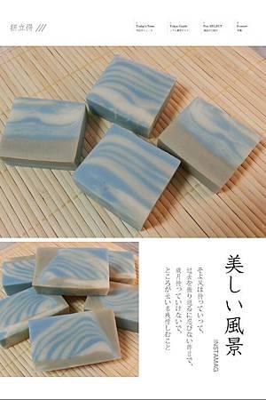 2014.08.12 海洋班馬皂.jpg