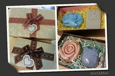2014.08.28 阿玲姨訂購禮盒 2.jpg
