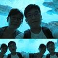 20141024_13.jpg