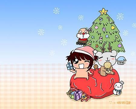 004-聖誕桌布1280x1024.jpg